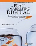 Pearson-El-Plan-de-Marketing-Digital.-Manuel-1ed-ebook