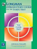 longman-introductory-course-toefl-test-phillips-1ed